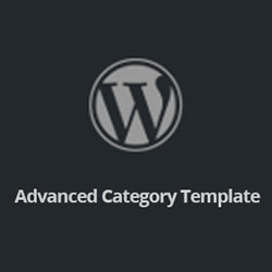 Como alterar a página de categorias do WordPress