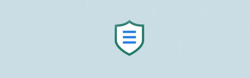 Login seguro contra ataques com o Loginizer no seu site