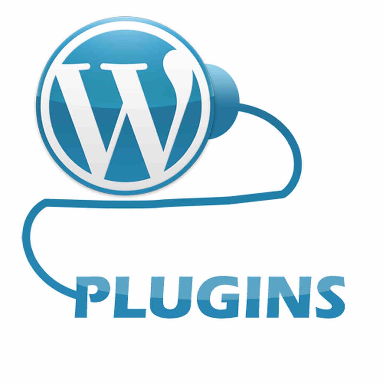 Criar plugins para wordpress
