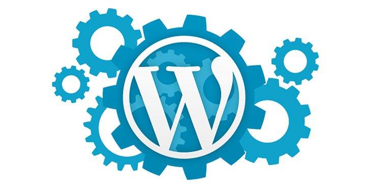 Suporte para WordPress grátis