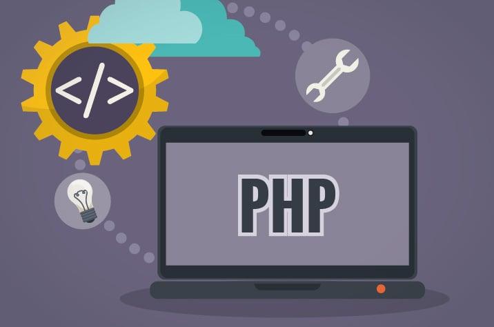 Como alterar a versão do PHP e adicionar alguns recursos no CPanel?