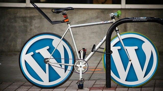 Como criar site com WordPress e registrar domínio grátis