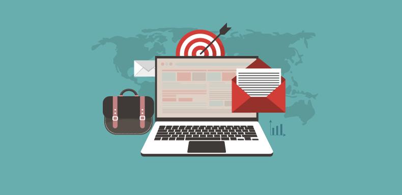 Como gerenciar contas de e-mail no Cpanel?