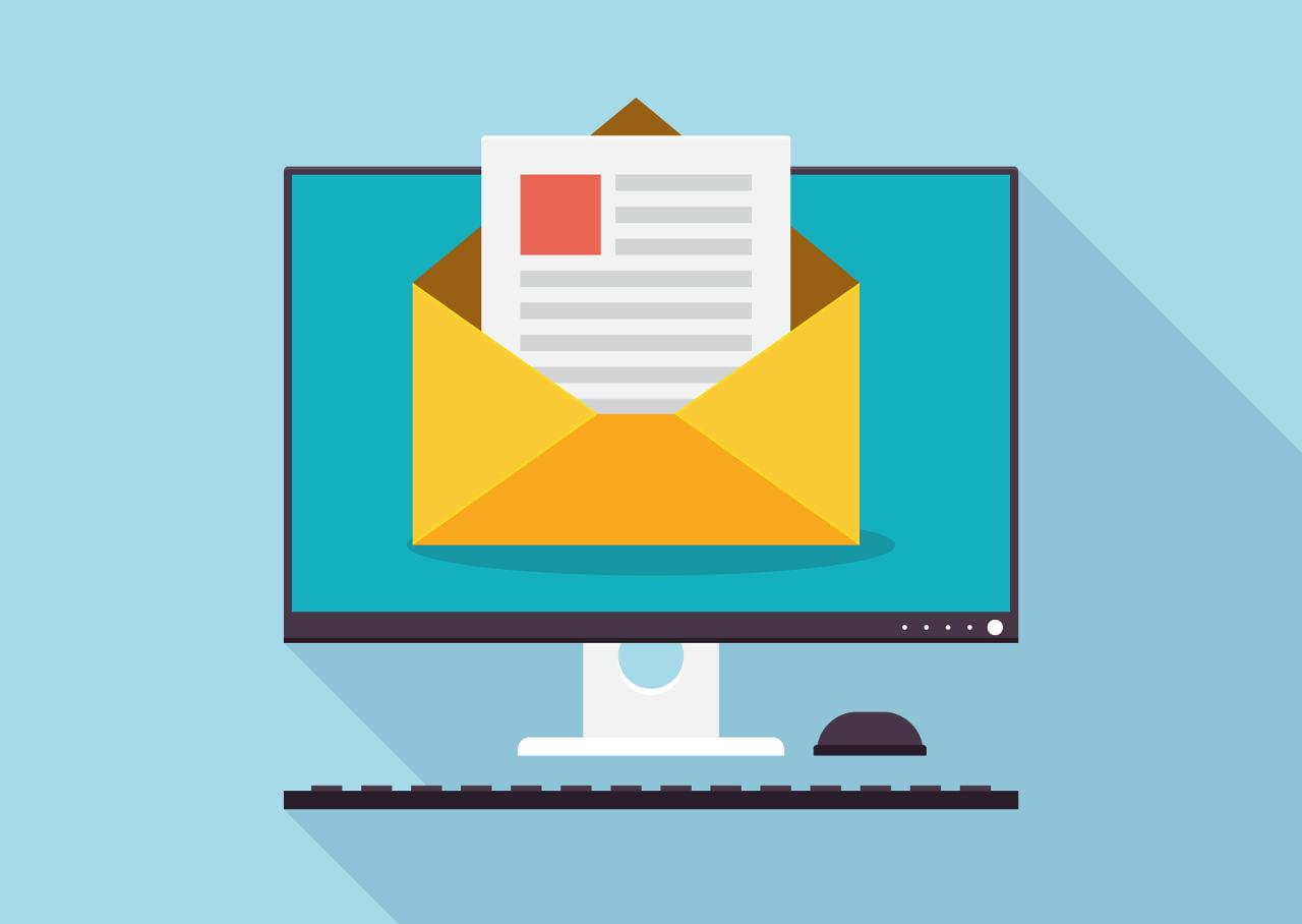 Como configurar endereço padrão de e-mail pelo Cpanel?