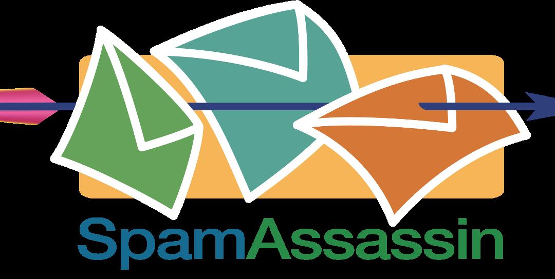 Como configurar SpamAssassim no Cpanel?