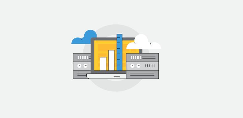 Como gerenciar banco de dados MySQL pelo Cpanel?
