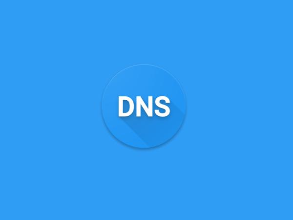 Como acompanhar DNS pelo Cpanel?