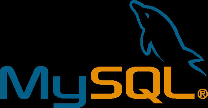 Como acessar o MySQL remoto pelo Cpanel?