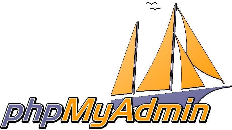 Como configurar o phpMyAdmin pelo Cpanel?