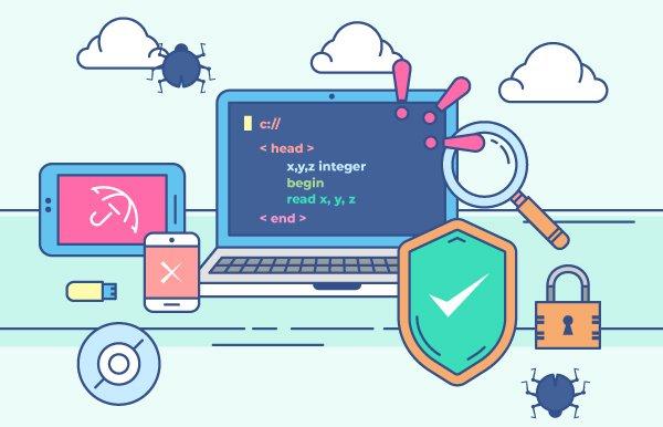 Como utilizar o verificador de vírus pelo Cpanel?