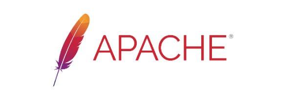Como criar Manipuladores Apache pelo Cpanel?