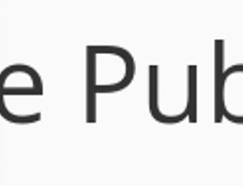 Conheça o criador de site no cPanel Site Publisher