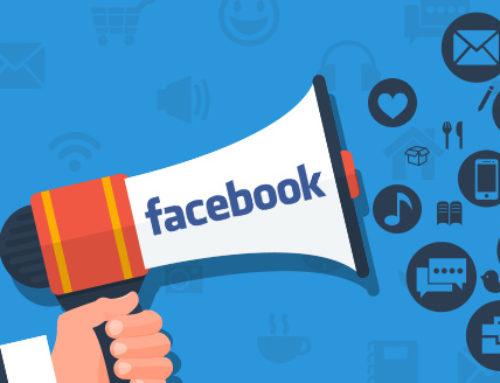 Como chamar atenção para seu e-commerce no facebook