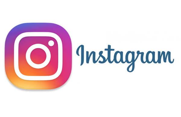 Os 4 melhores plugins do instagram para WordPress