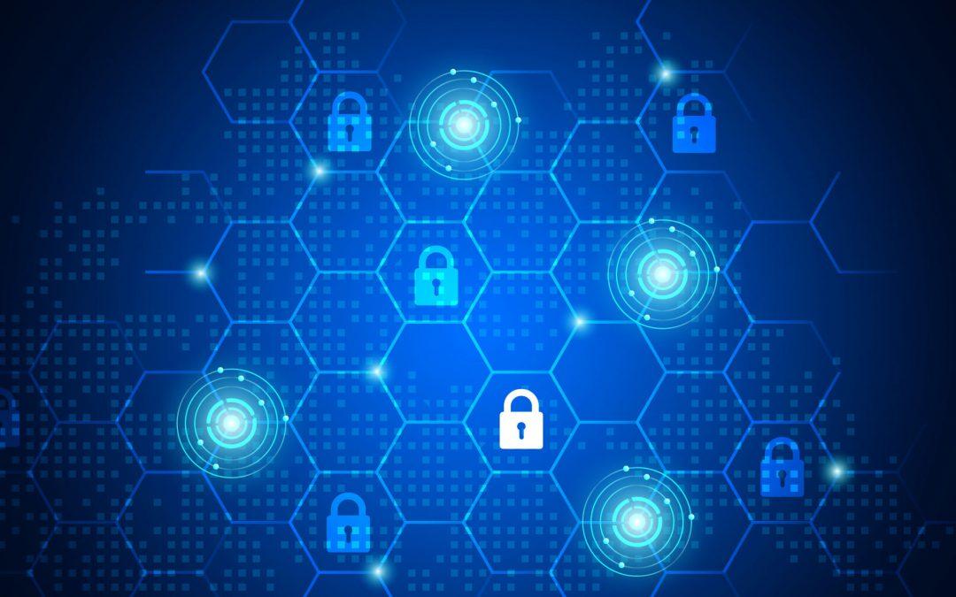 Como utilizar o bloqueador de IP no Cpanel?