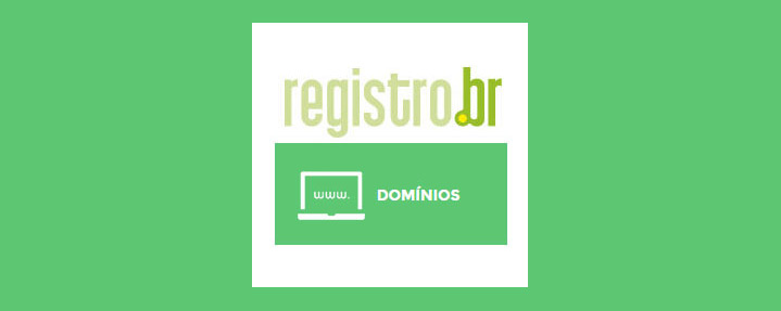 Como alterar a zona MX no registro.br para os servidores de email da Link Nacional