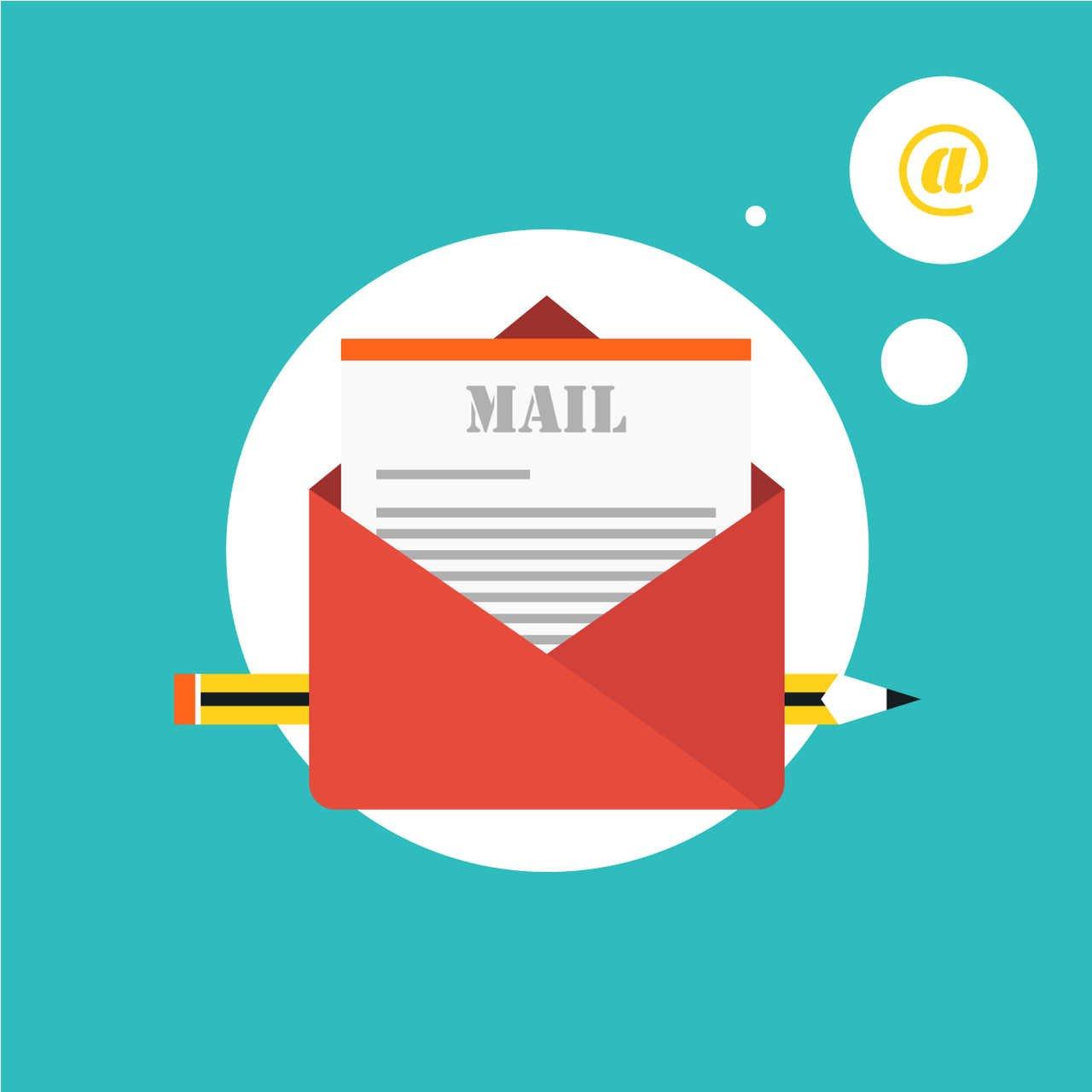 Como configurar seu e-mail profissional no Outlook