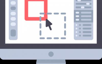 Como modificar imagens no cPanel