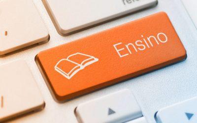 Como criar um sistema de cursos online estilo EAD