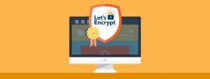Como Instalar um certificado SSL grátis