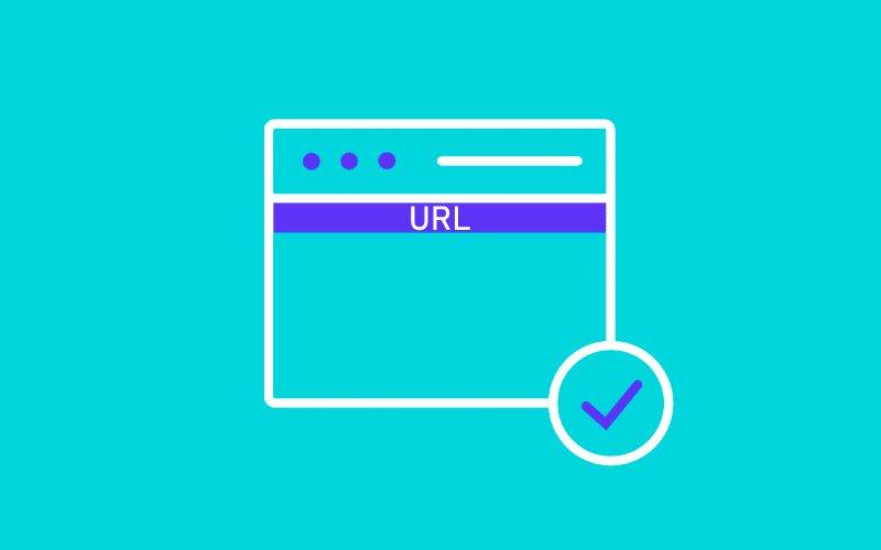 Como alterar o endereço de um site em WordPress