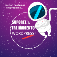 banner-suporte-treinamento-wordpress