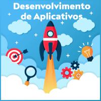 Desenvolvimento de Aplicativo