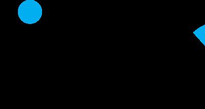 Módulo Pagamento Cartão de Débito WHMCS via CIELO