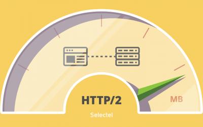 Entendendo o HTTP/2 e otimizando o desempenho