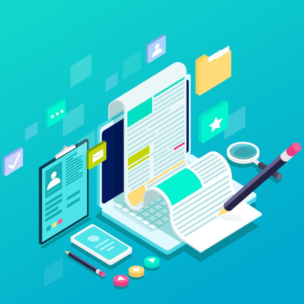 Afinal, onde criar um blog? Saiba como escolher a plataforma ideal