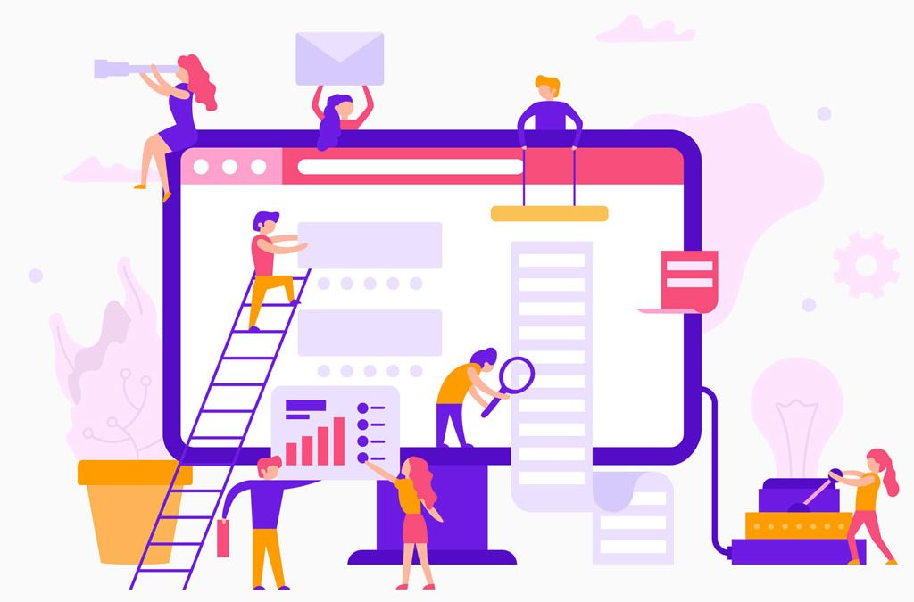 Afinal, quanto custa criar um site profissional? Respondemos aqui!