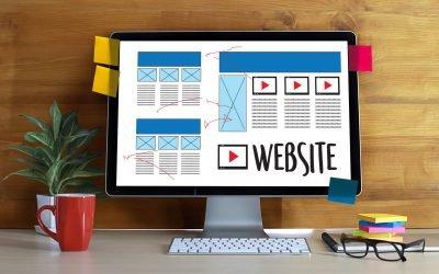 Guia completo com 12 tipos de sites que você deve conhecer