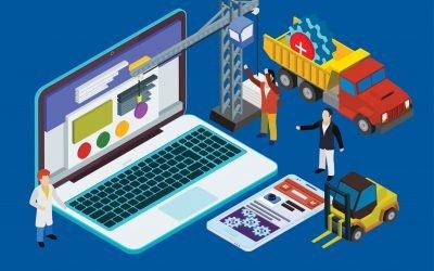 Como fazer um site? Qual o custo e como fazer um gratuito?