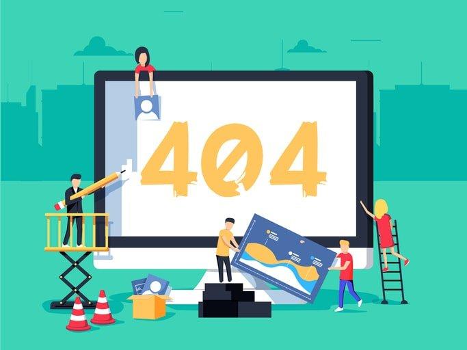Entenda a importância da manutenção de site e como fazer