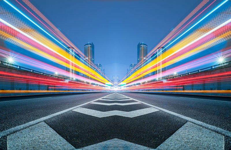 Como gerar tráfego para o site? 4 dicas para aplicar