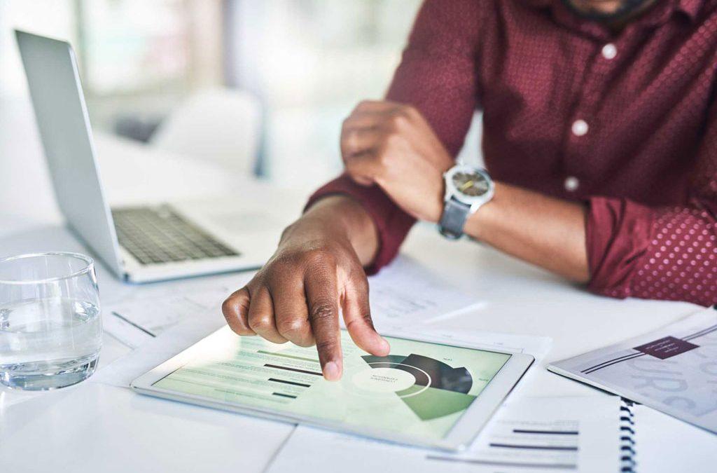 Saiba como usar o Google Analytics para suas estratégias digitais