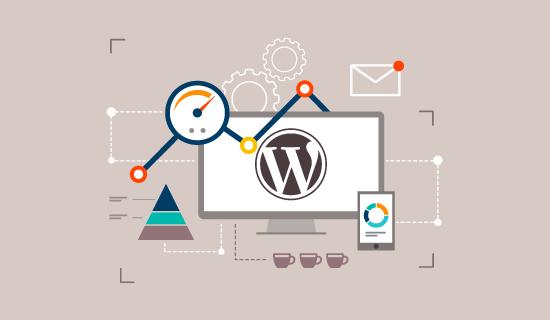 Como melhorar a velocidade do site WordPress