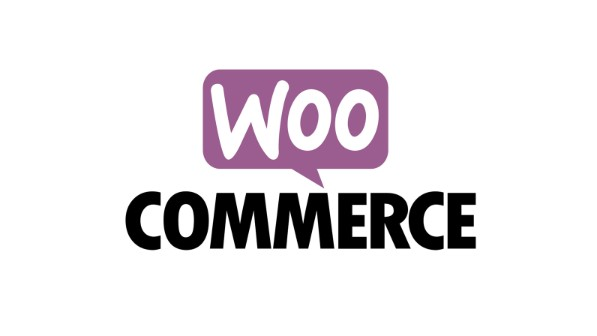 woocommerce2