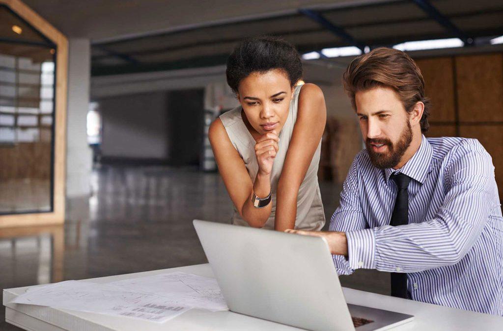 Como planejar um site para empresa: aprenda agora o passo a passo