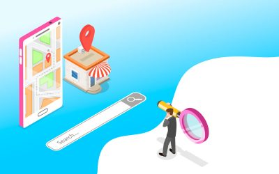 O que é o SEO local e qual a importância para as empresas?