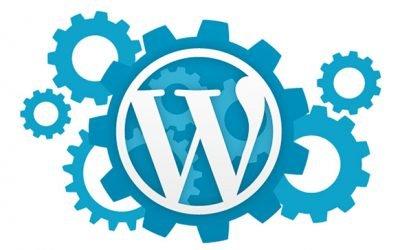 Criar site no WordPress: conheça o passo a passo