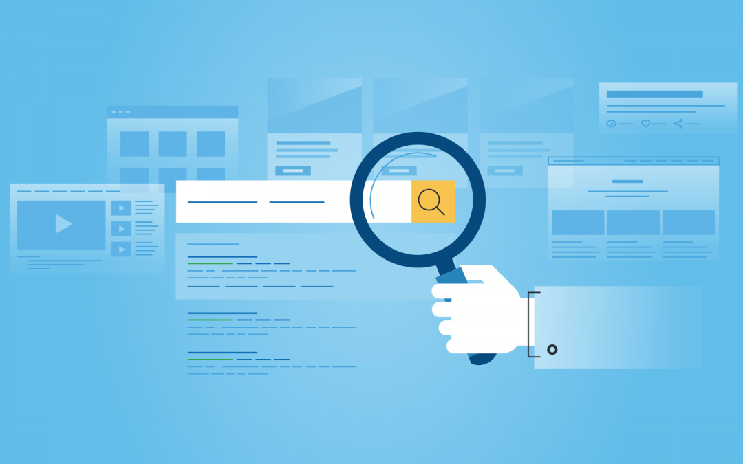 Como colocar minha empresa no Google? Descubra o passo a passo!