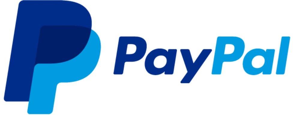 Como criar um botão de doação por PayPal
