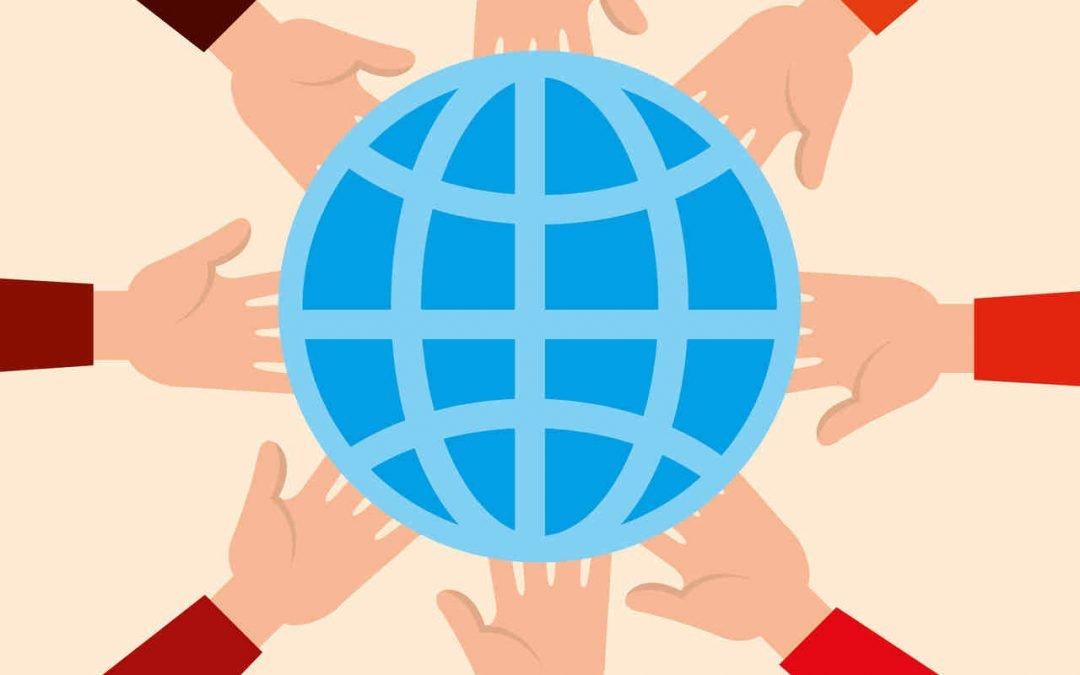 Rede Filantropia: disseminando conhecimento técnico para o terceiro setor