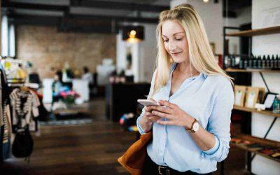 O que é conteúdo mobile e como usá-lo como estratégia na empresa