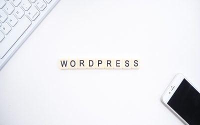 Melhores plugins para WordPress: 5 dicas para otimizar seus projetos!