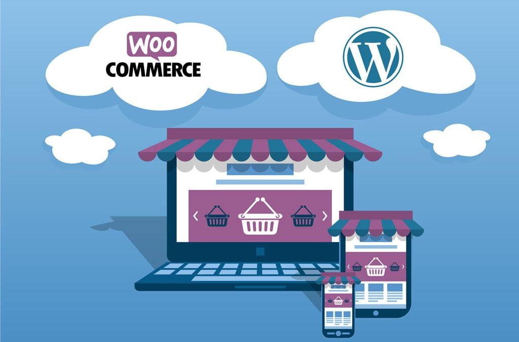 Aprenda como criar um site de vendas com WordPress e WooCommerce