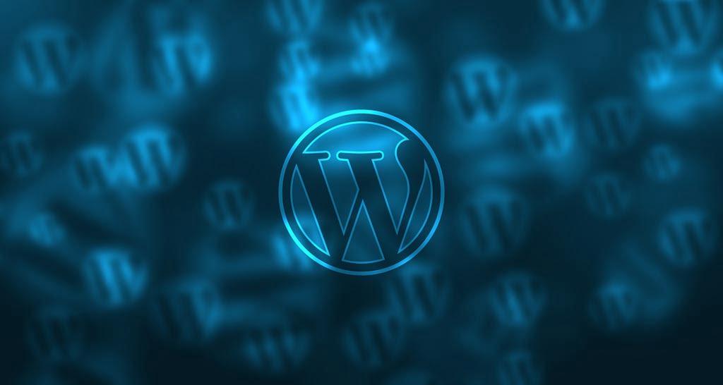 Entenda como funciona o WordPress