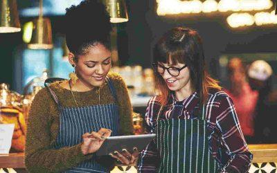 Criar um site para restaurante: confira algumas dicas!