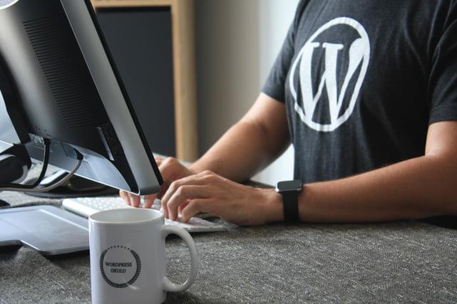 Como instalar plugins no WordPress